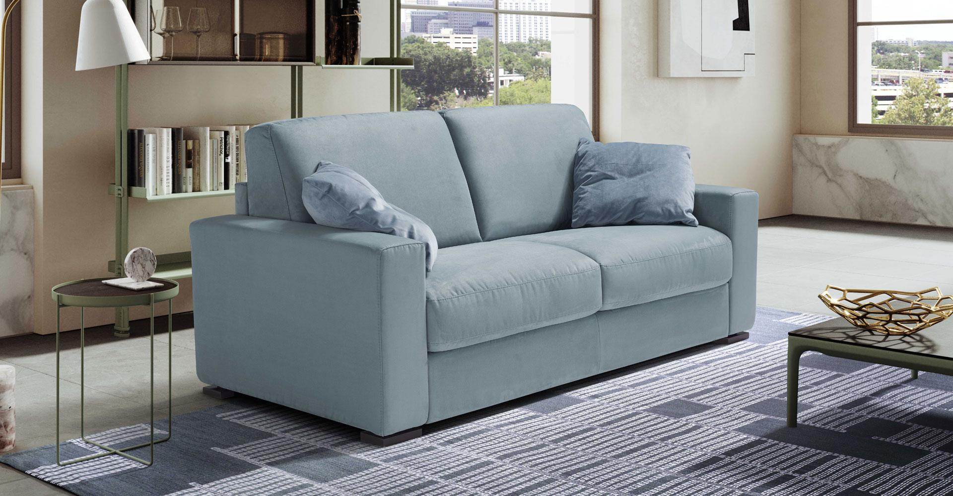 fabbrica divani didivani salerno 082853891