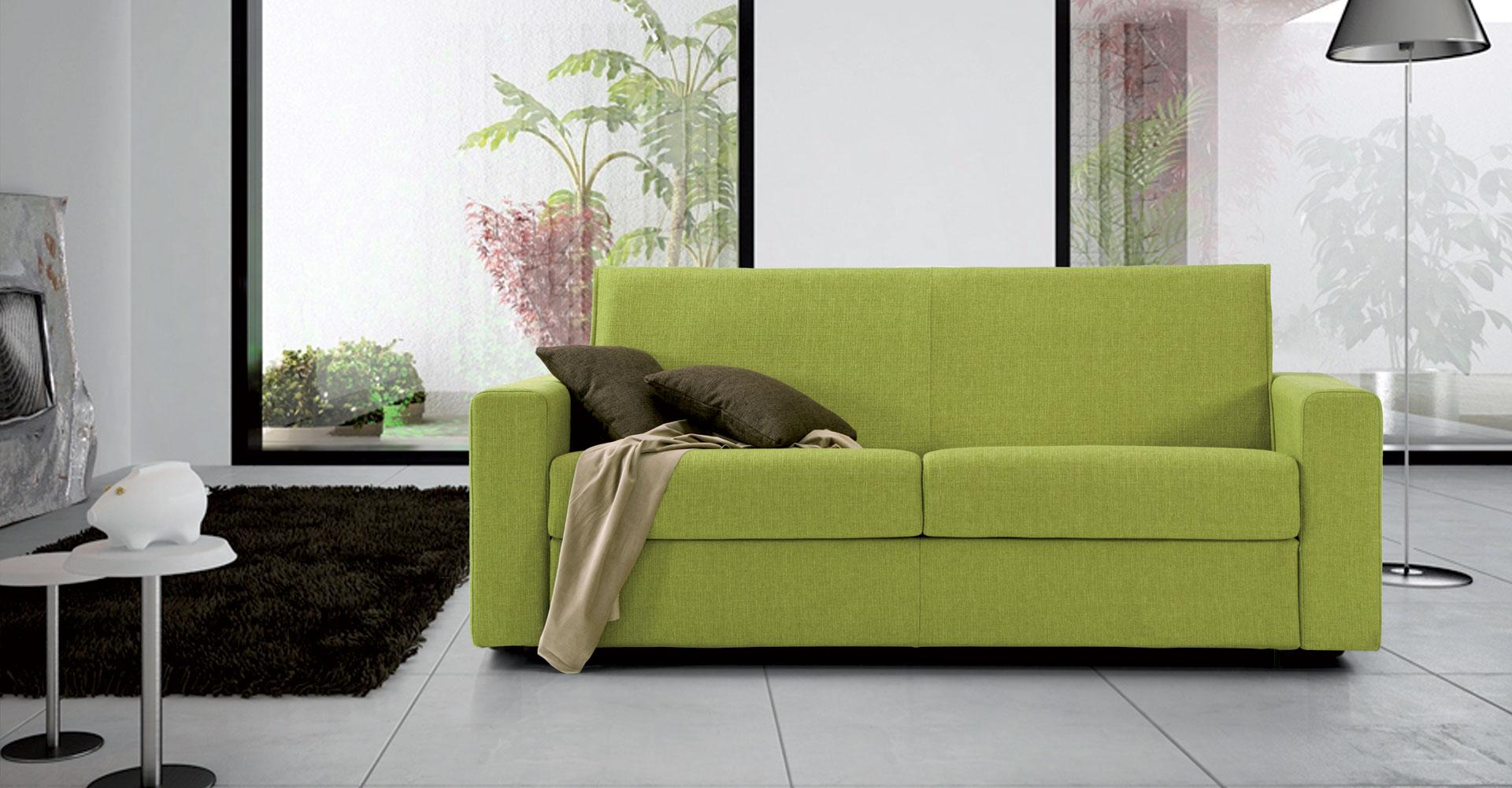 Divano orizzonte fabbrica divani didivani salerno 082853891 for Fabbrica divani