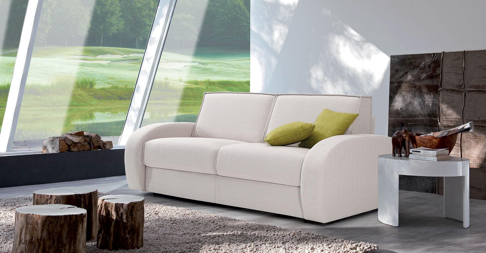 Fabbrica divani catania divano mod joker sx with fabbrica - Semeraro divani letto ...