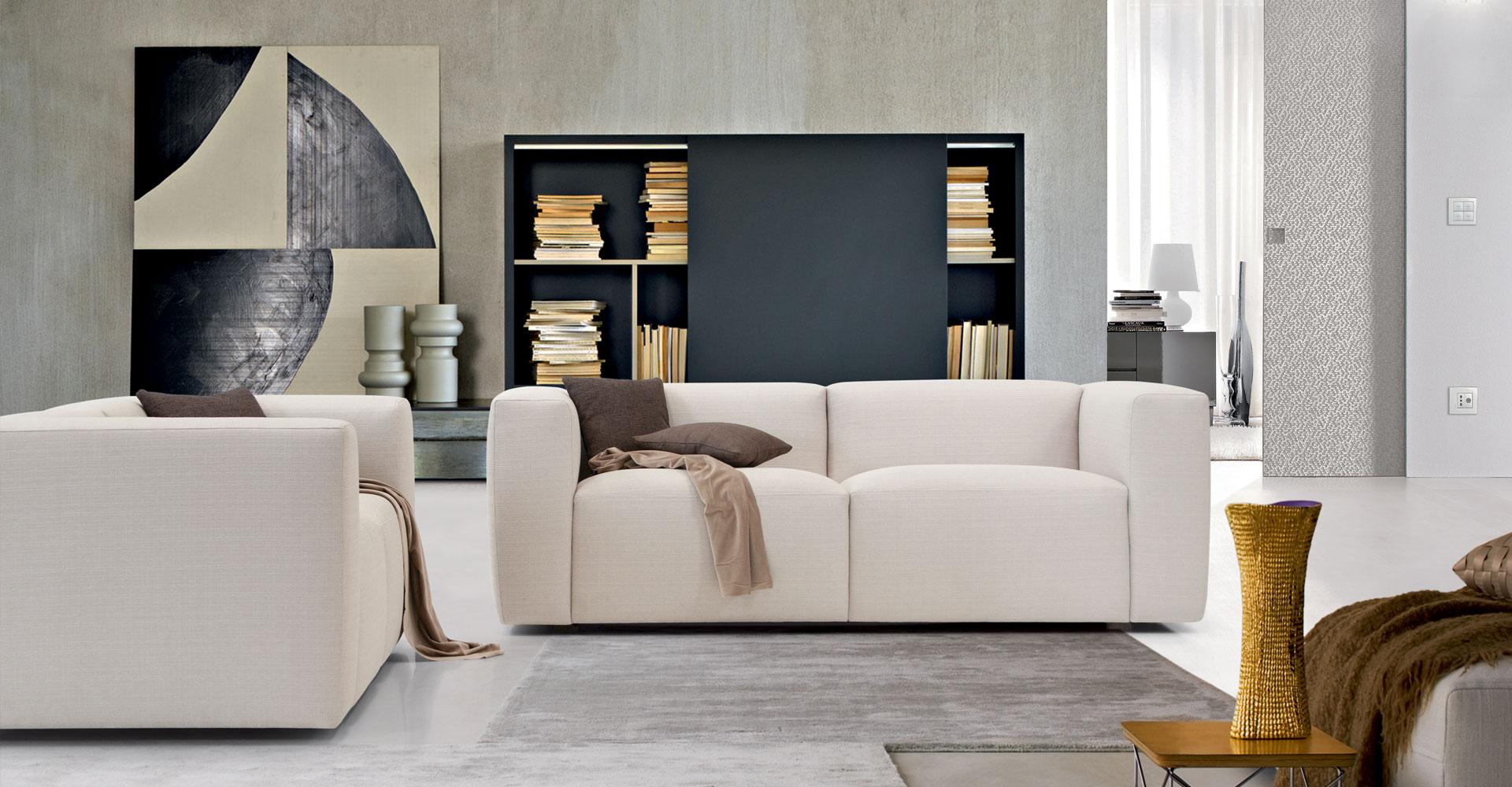 fabbrica divani brescia - 28 images - spazio salotti fabbrica divani ...